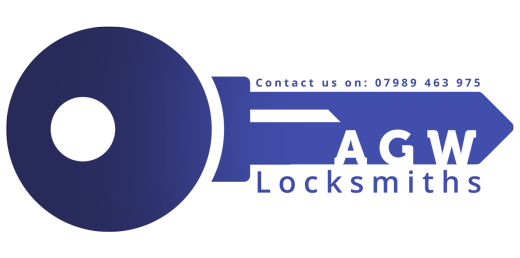 AGW Locksmiths